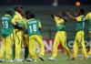 ICC: Men's T20 World Cup 2022 Regional Qualifiers postponed