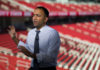 USA Cricket: Paraag Marathe Reappointed as Independent Director and Re-elected as Chair by Board
