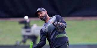 CSA: Warriors look to scupper Dolphins