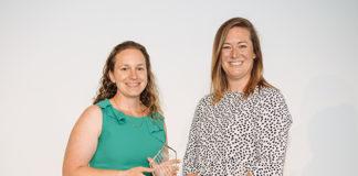 Cricket NSW: Cricket dominates NSW Women's Sport Awards