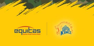 Equitas Small Finance Bank extends association with CSK