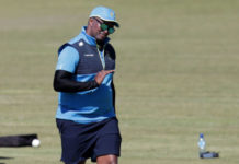 CSA: Moreeng's Proteas have learnt from past experiences