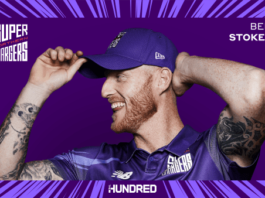 ECB: The Hundred Online Store launches with New Era headwear collection