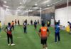 USA Cricket seeks Facility Partners
