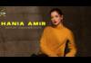 Leading Model and Actress Hania Amir Peshawar Zalmi Appointed Ambassador