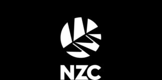 NZC: Obituary - Iain Gallaway