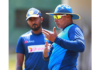 Chaminda Vaas to continue as the Fast Bowling Consultant to Sri Lanka Cricket