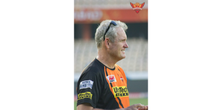 SLC: Tom Moody appointed as 'Director of Cricket'