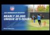 USA Cricket Membership - 5th Progress Update