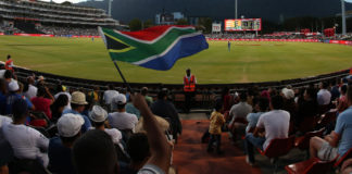 SACA: Players Statement on the CSA Governance Crisis