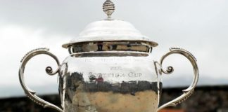 Cricket Scotland: Scottish Cup and Challenge Cup Draws Published