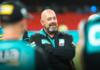 Brisbane Heat: Lehmann extends deal