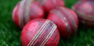 ECB: India A tour postponed