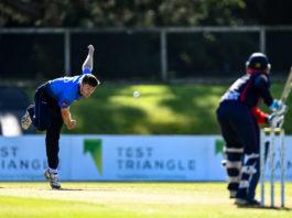 Cricket Ireland: Revised Inter-Provincial Series 2021 fixture schedule released