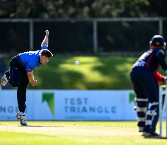 Cricket Ireland: Revised Inter-Provincial Series 2021 fixture schedule released