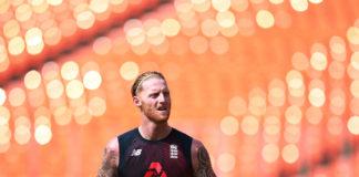 ECB: England Men announce new squad for Royal London Series against Pakistan