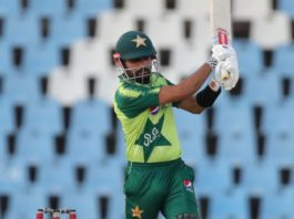 PCB: Babar eyes fastest 2000 T20I runs record