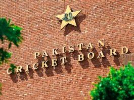 PCB: Haris Bilal Afridi steps down as member of Khyber Pakhtunkhwa Cricket Association
