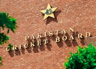 PCB: Haris Bilal Afridi steps down as member of Khyber Pakhtunkhwa Cricket Association