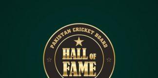 Zaheer, Wasim, Waqar express delight at PCB Hall of Fame induction