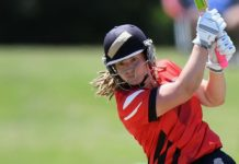 NZC: Women's Domestic Contracts announced for 2021-22