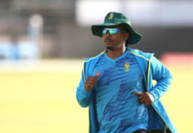 CSA: SA Emerging men to tour Namibia