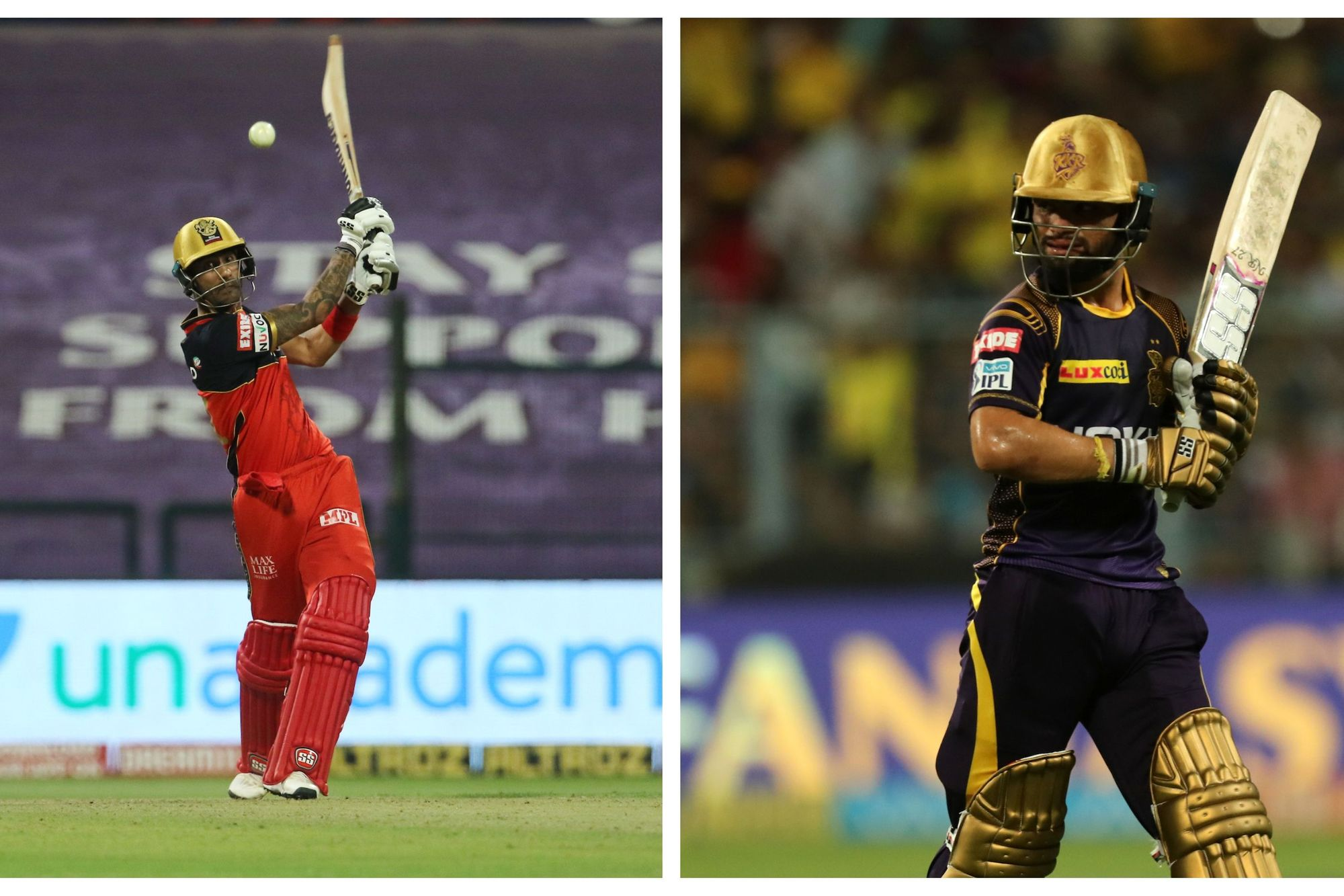IPL: Gurkeerat Singh Mann signs up with Kolkata Knight Riders as replacement for Rinku Singh