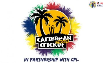 Hero CPL joins forces with Caribbean Cricket Podcast