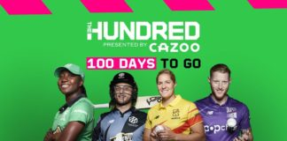 Sky Sports Cricket announce presenters for the Hundred
