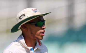 CSA reveals Division One squads for 2021/22