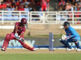 FanCode becomes the new official broadcaster for West Indies Cricket in India