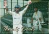 Cricket Tasmania: Alex Doolan announces retirement