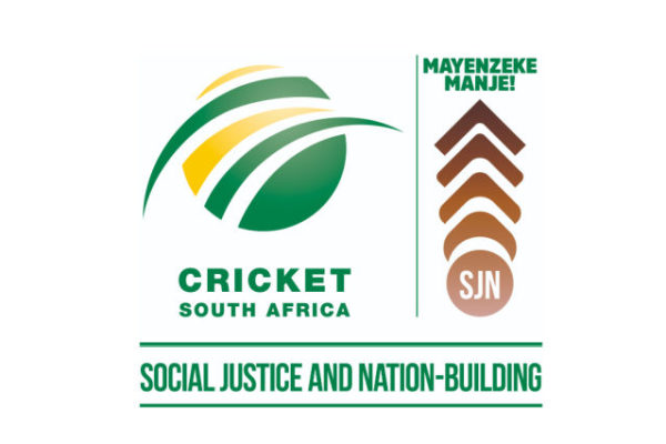 CSA: Postponement of Social Justice and Nation Building (SJN) hearings