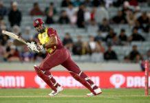 CWI: Wisden hails Pollard's huge impact on T20 format