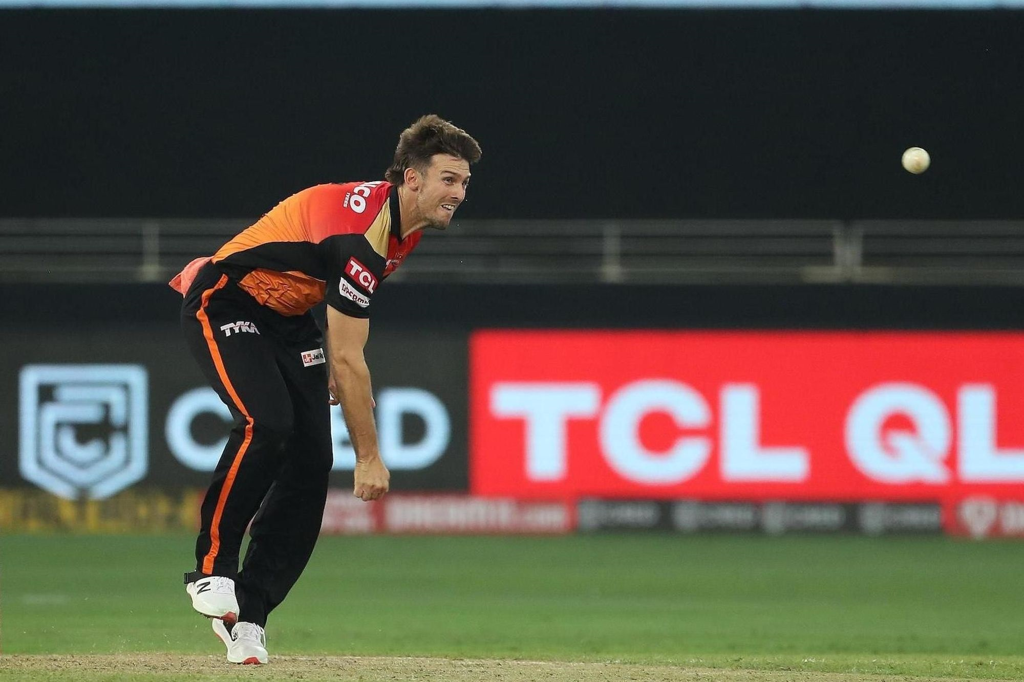 IPL: Jason Roy signs up with Sunrisers Hyderabad as replacement for Mitchell Marsh