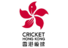 Notice for Nominations for Cricket Hong Kong Board of Directors for 2021 - 2022