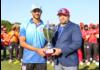 USA Cricket hails successful Men's Under 19 National Championships