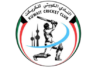Kuwait Cricket Hands over contracts to Women Players