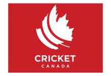 Cricket Canada: By-laws revised at SGM