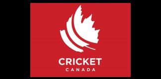 Cricket Canada: Special General Meeting