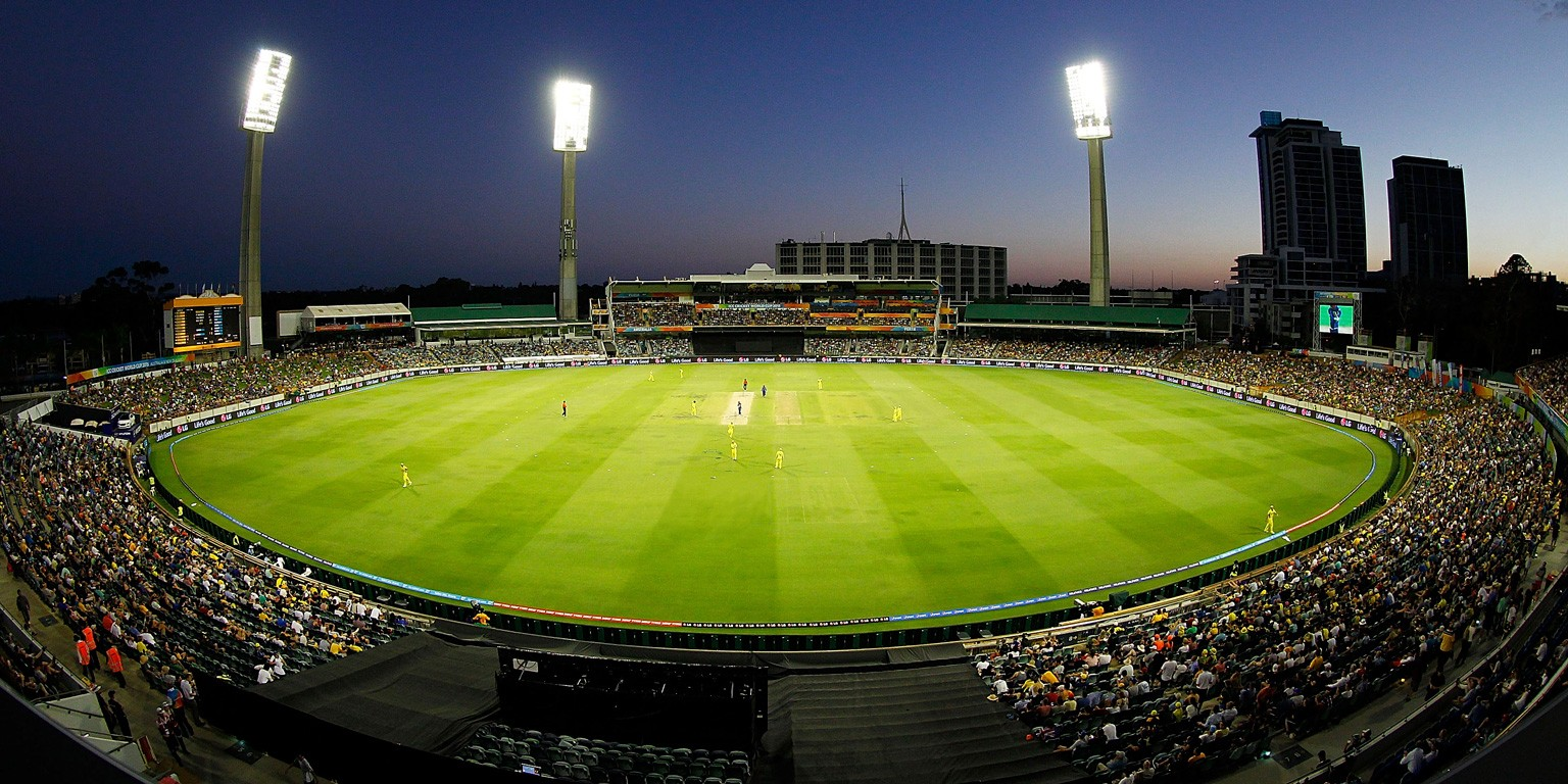 Cricket Australia: Record number of WBBL|07 matches to be televised as schedule released