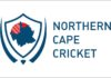 CSA: Northern Cape Cricket mourns the passing of Eric Damon