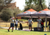 Cricket Namibia 2nd Annual Golf Day