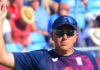 ECB: Chris Silverwood names squad for LV= Insurance Test Series against New Zealand