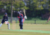 Cricket Netherlands: What does Phase 2 of the Opening Plan (COVID-19) mean for cricket?