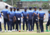 BCB: Sri Lanka in Bangladesh 2021 - Bangladesh squad announced for 1st and 2nd ODIs