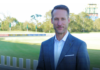 Melbourne Stars appoint Blair Crouch as interim General Manager