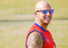 Karachi Kings: Excited Herschelle Gibbs takes off for PSL 6 in Abu Dhabi
