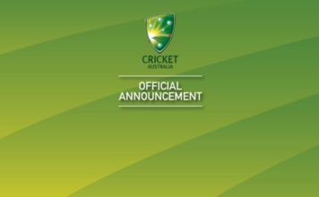 BCB, CA confirm Australian men's T20I tour of Bangladesh