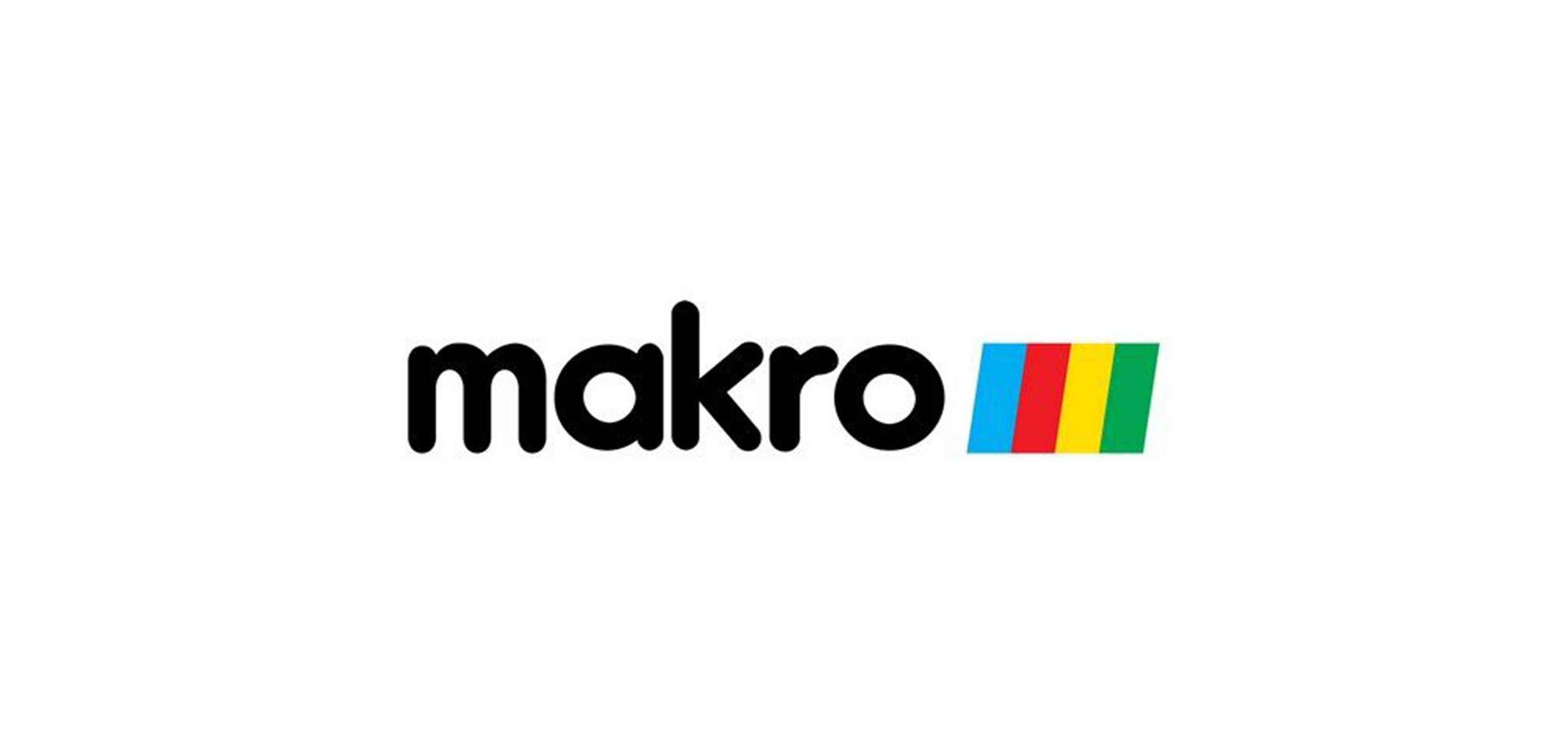 Central Gauteng Lions and Makro join forces to offer a community based incentive rewards programme
